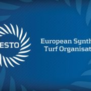 European Synthetic Turf Organisation